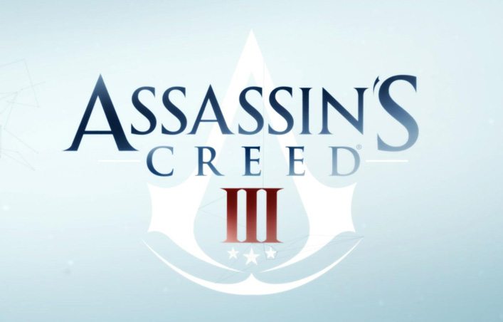 Assasin's creed III