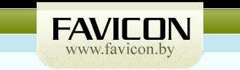 favicon.by