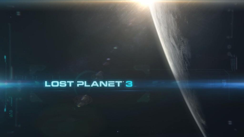 LostPlanetGame 2013-09-06 23-00-01-17