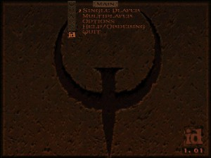 Quake