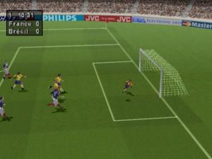 FIFA98