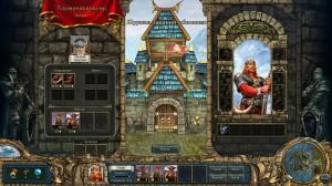 King's Bounty: Воин Севера