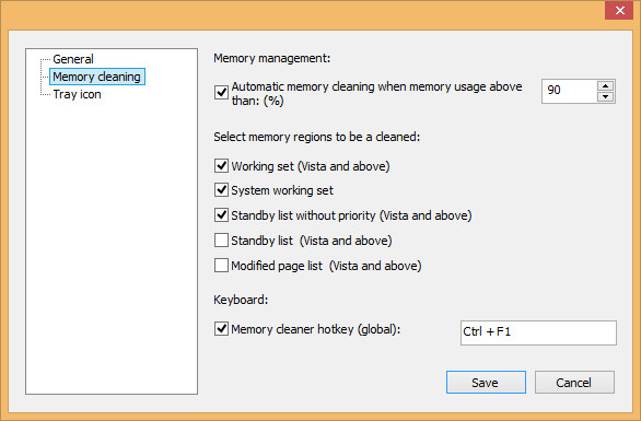 Программу для чистки оперативной памяти через торрент