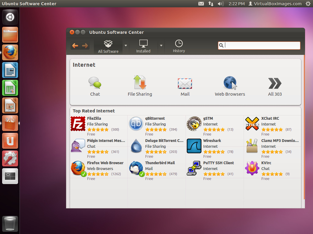 самая быстрая операционная система для ноутбука - фото 8