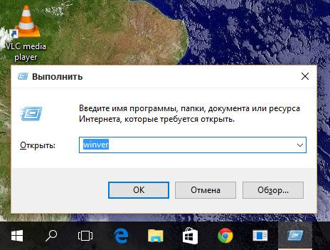 kakaya-sborka-windows-xp-samaya-luchshaya