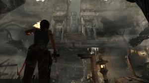 Tomb Raider 10