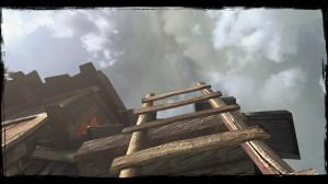 Call of Juarez: Gunslinger - screenshot