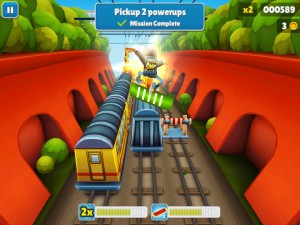Subway_Surfers