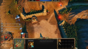 Divinity: Dragon Commander
