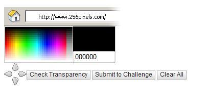 256pixels.com