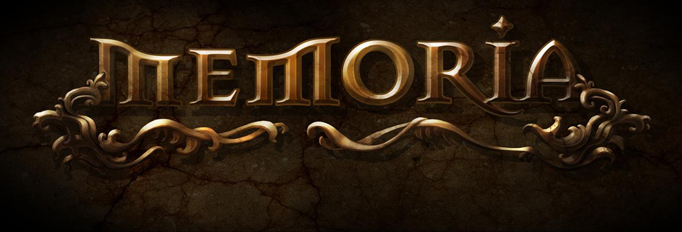 Memoria_Quest