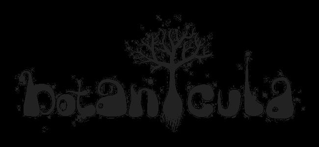 botanicula_logo