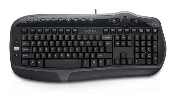 Delux K9050