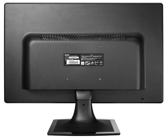 LCD-MF225XBR2