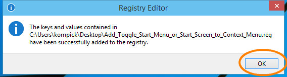 Add_Toggle_Start_Menu_or_Start_Screen_to_Context_Menu