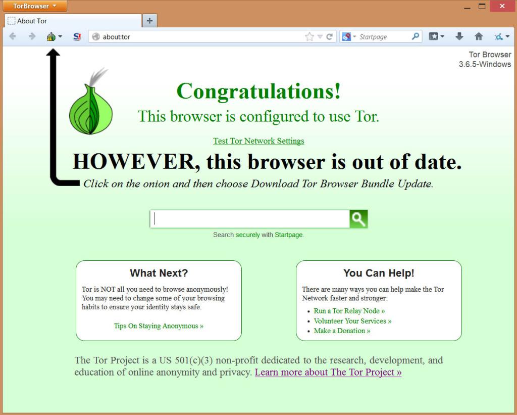 Anonymous browser tor apk почта браузера тор попасть на гидру