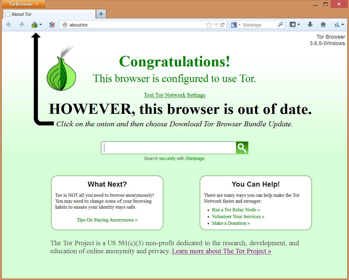 Tor network anonymous browser скачать тор браузер бесплатно на русском языке для windows 7 максимальная gydra