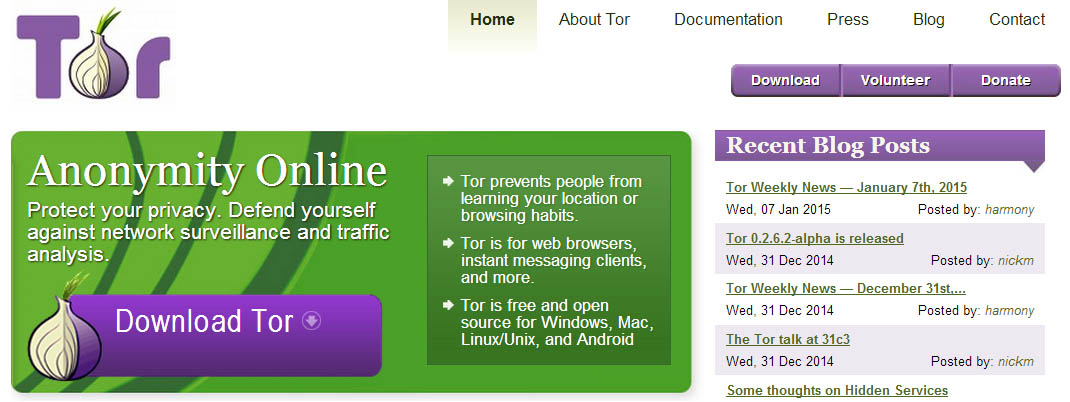 tor browser download apk hydraruzxpnew4af
