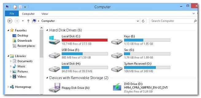 USB-устройство