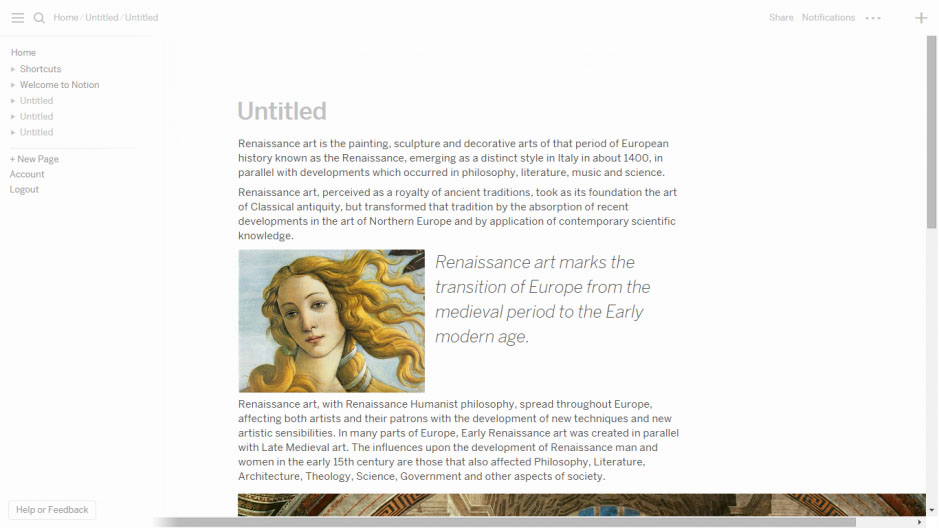 the english renaissance its philosophy literature Renaissance the renaissance [2]  education english literature and language erasmus  renaissance philosophy of science still took its cue largely.