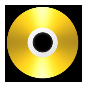 ISO-файл