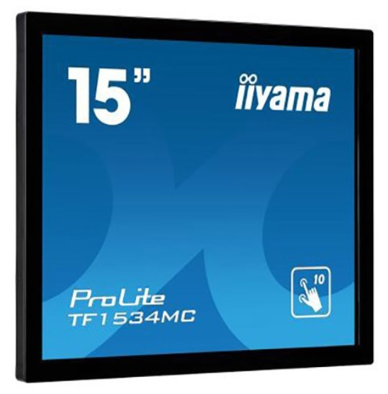 Iiyama Open Frame 15