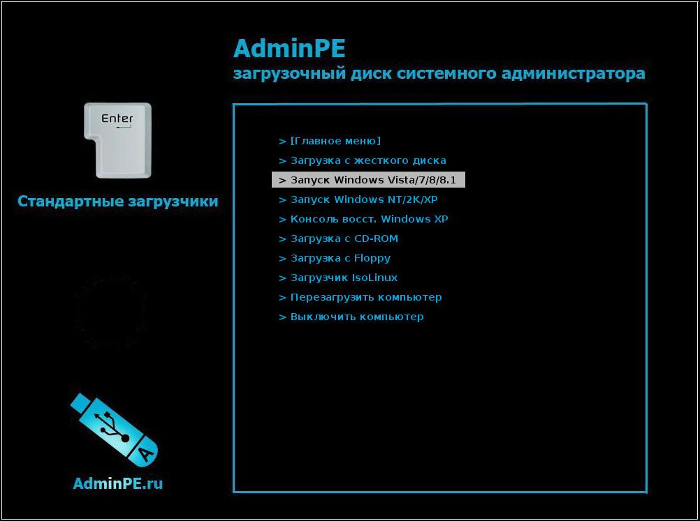 AdminPE10