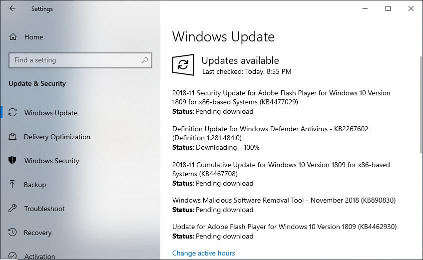Windows 10 LTSC 2019 – бесплатная ОС на 360 дней без UWP