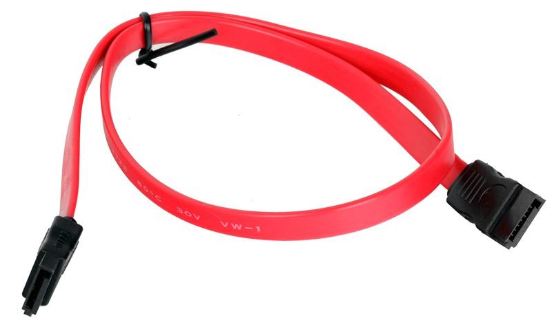 SATA-кабель
