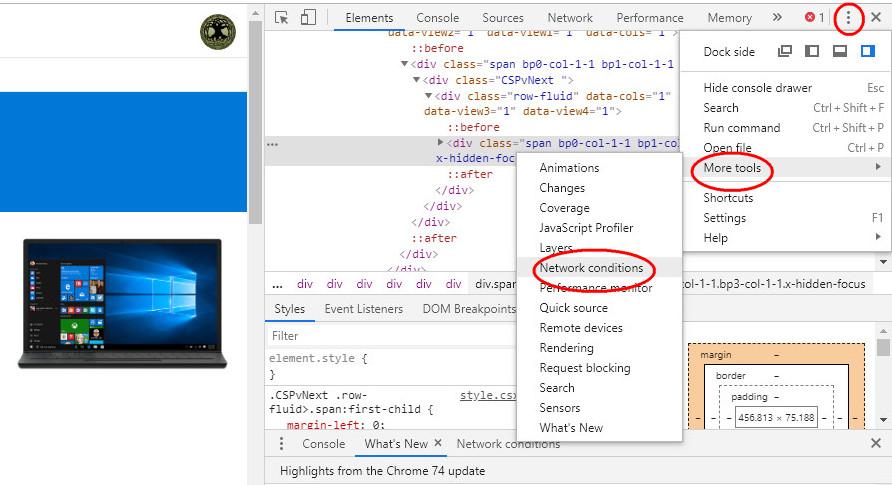 <span>Download <b class=sec>Windows</b> <b class=sec>10</b> versione <b class=sec>1903</b> tramite <b class=sec>Media Creation</b> <b class=sec>Tool</b>…</span>