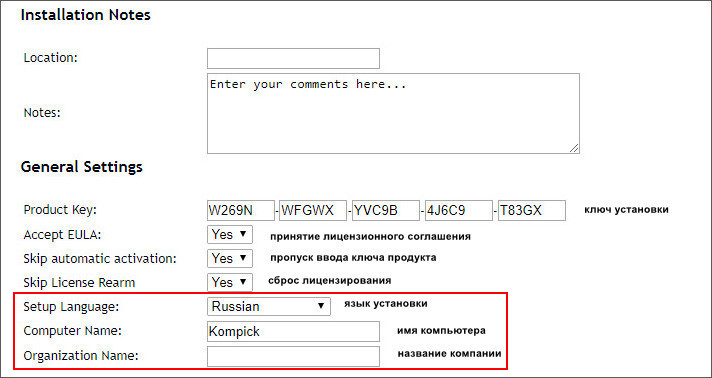 Windowsafg.Com
