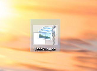 Запускаем её файл